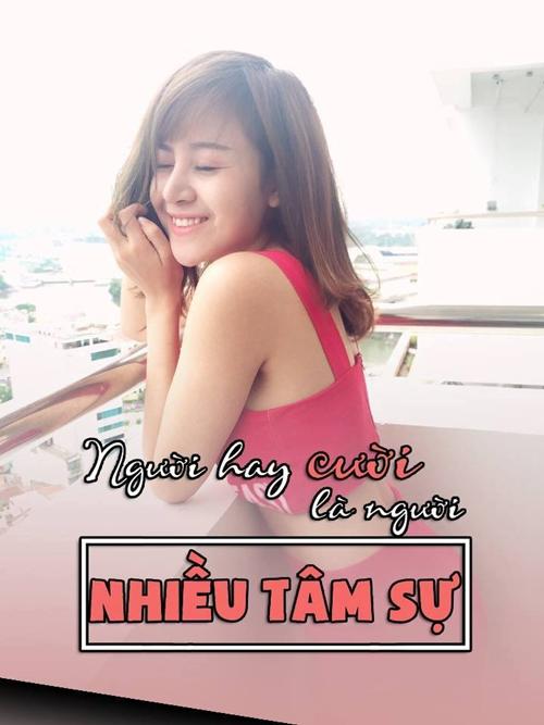 sao-viet-25-4-thu-thao-thu-gian-sau-luyen-cong-chi-em-mai-phuong-thuy-do-sac-7