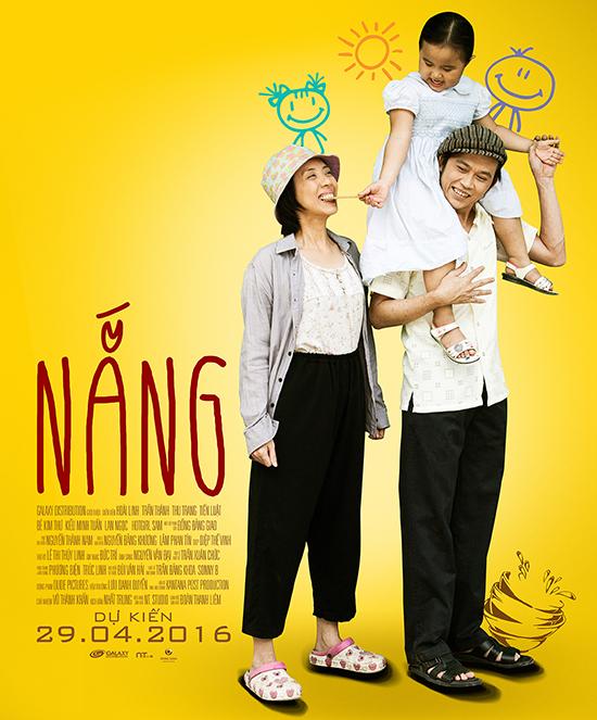 phim-hay-tuan-nay-5-ban-tiec-thinh-soan-cua-cac-bom-tan-sieu-khung-2