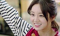 phim-hay-tuan-nay-5-ban-tiec-thinh-soan-cua-cac-bom-tan-sieu-khung-12