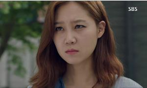 Gong Hyo Jin bị tố yêu sách với đoàn làm phim