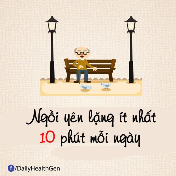 11-thay-doi-trong-cach-nghi-giup-ban-song-hanh-phuc-hon-1