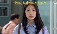 5-kieu-nhan-vat-nu-phim-han-xem-la-yeu-5
