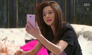 5 kiểu nhân vật nữ phim Hàn 'xem là yêu'