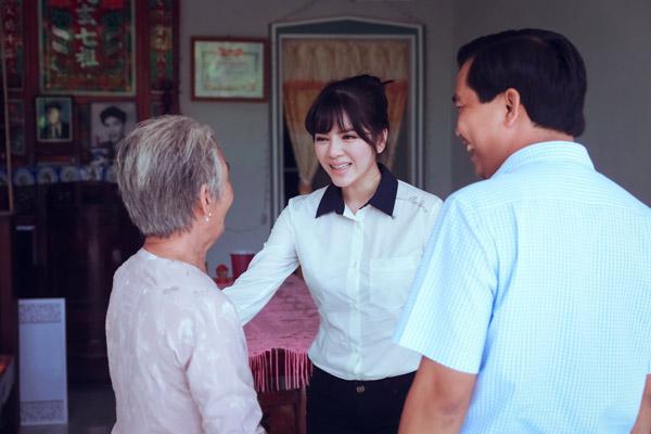 ly-nha-ky-gian-di-trao-nha-tinh-nghia-4