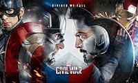 bxh-suc-manh-cua-cac-sieu-anh-hung-trong-civil-war-4