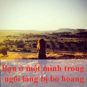 noi-so-lon-nhat-boc-lo-con-nguoi-ban-1