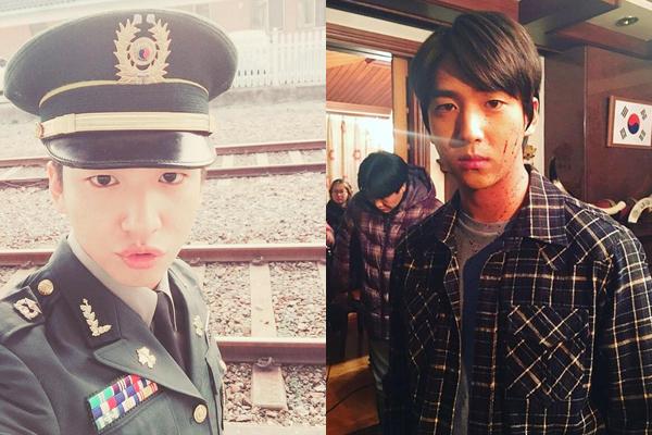 sao-han-28-4-park-shin-hye-moi-hong-xinh-yeu-top-hoa-my-nu-toc-bach-kim-5