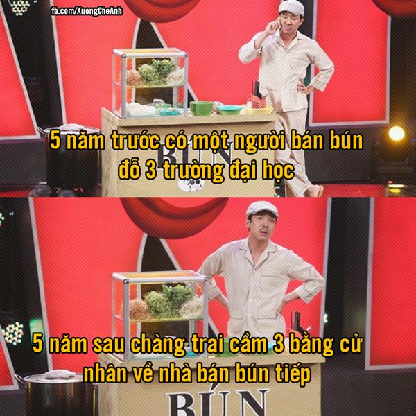 cuoi-te-ghe-28-4-nong-the-nay-thi-lam-sao-phai-mac-3