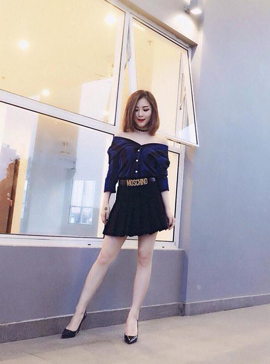 sao-style-28-4-nha-phuong-kieu-sa-bat-ngo-si-thanh-dien-do-boc-lua-3