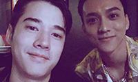 hot-boy-dao-keo-tu-tin-ben-dan-trai-dep-o-mister-global-2016-9