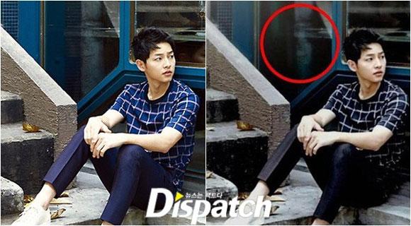 hon-ma-nu-duoc-photoshop-vao-anh-song-joong-ki-1