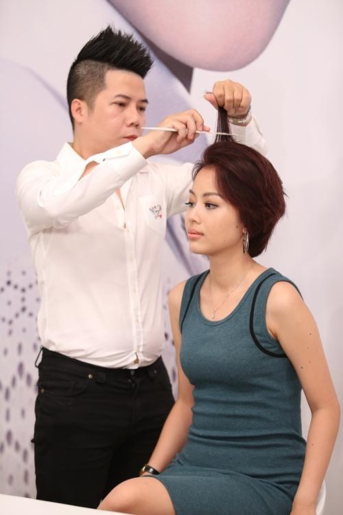 lan-khue-lam-chuyen-gia-trang-diem-cho-hot-girl-viet-9