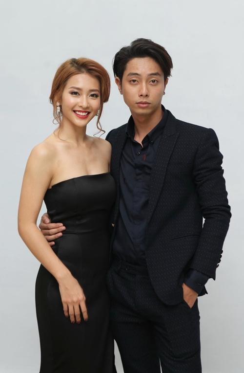 kha-ngan-duoc-hot-boy-banh-gio-an-can-nang-vay-1