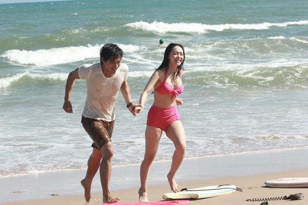 minh-hang-phai-uong-bia-lien-tuc-de-dong-canh-giuong-chieu-8