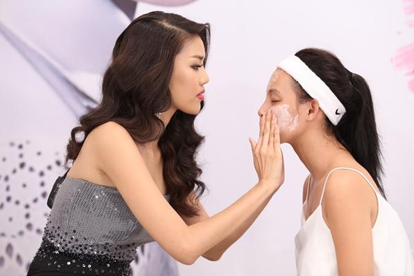 lan-khue-lam-chuyen-gia-trang-diem-cho-hot-girl-viet-6