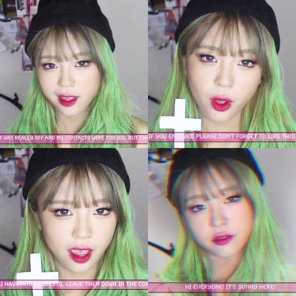 vlogger-han-co-tai-nguy-trang-than-sau-8
