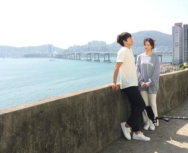 sao-han-29-4-seol-hyun-chan-dai-hut-mat-hee-chul-gia-gai-tra-tron-nhom-ioi-4