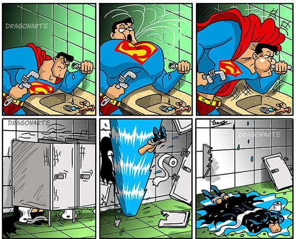 anh-hai-suc-manh-kinh-nguoi-cua-superman-6