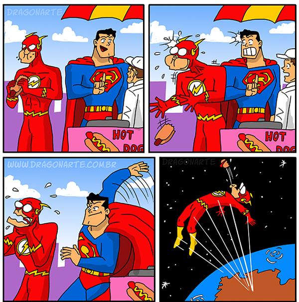 anh-hai-suc-manh-kinh-nguoi-cua-superman-7