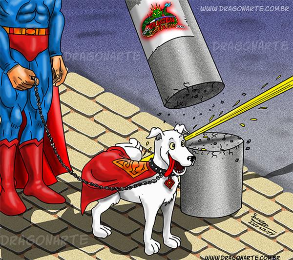 anh-hai-suc-manh-kinh-nguoi-cua-superman-8