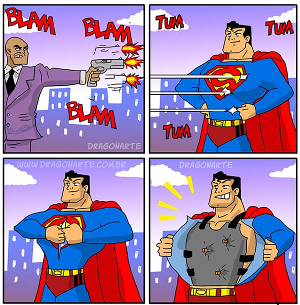 anh-hai-suc-manh-kinh-nguoi-cua-superman-10