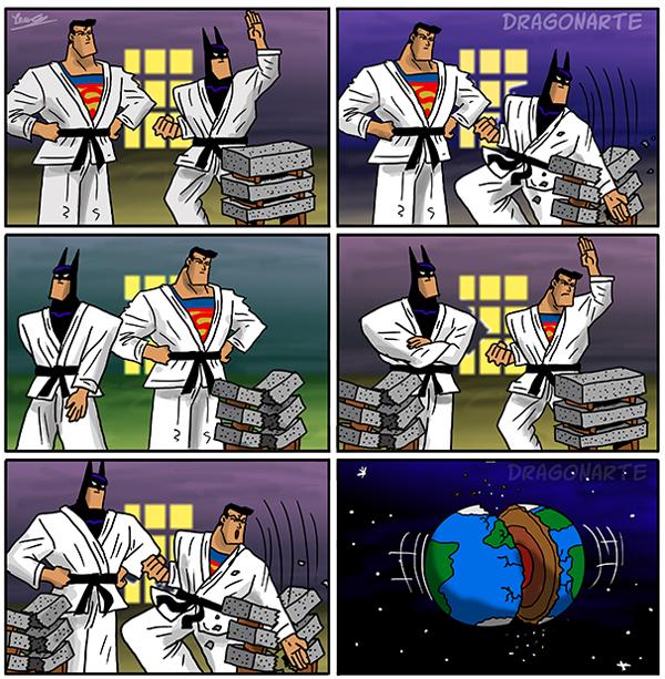 anh-hai-suc-manh-kinh-nguoi-cua-superman-1