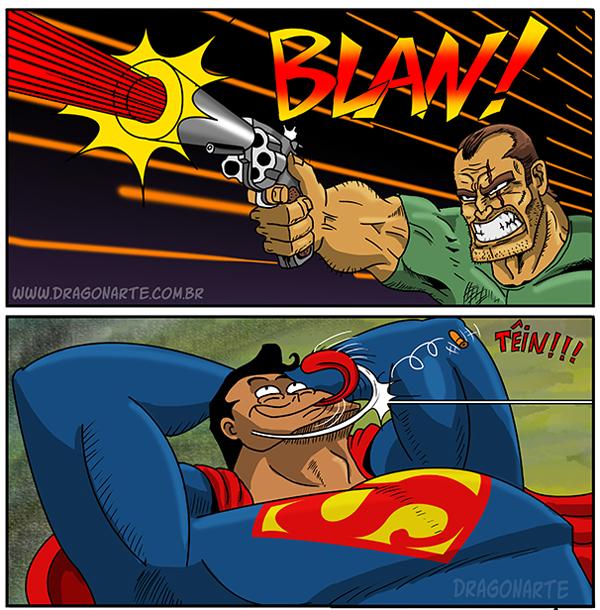 anh-hai-suc-manh-kinh-nguoi-cua-superman-3