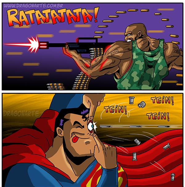 anh-hai-suc-manh-kinh-nguoi-cua-superman-4
