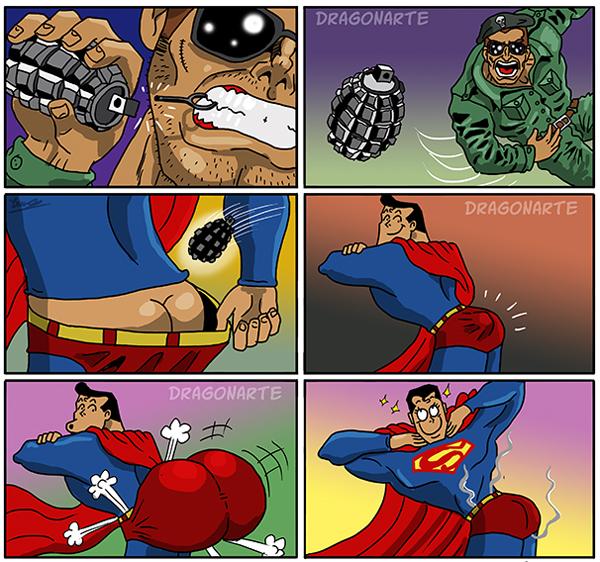 anh-hai-suc-manh-kinh-nguoi-cua-superman-5