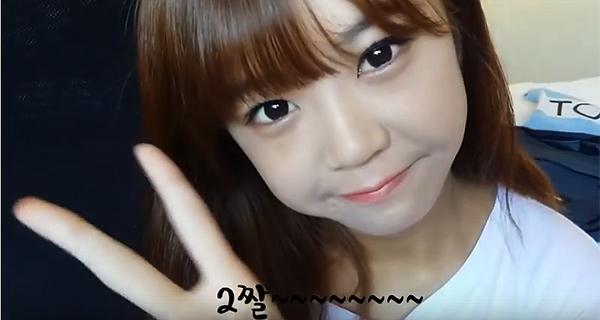vlogger-han-co-tai-hoa-trang-than-sau