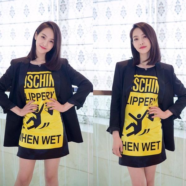 sao-han-29-4-seol-hyun-chan-dai-hut-mat-hee-chul-gia-gai-tra-tron-nhom-ioi-6