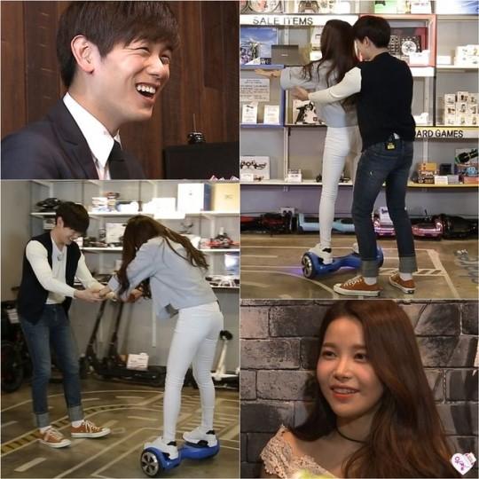 2-nam-idol-han-khien-fan-do-guc-vi-hanh-dong-ga-lang
