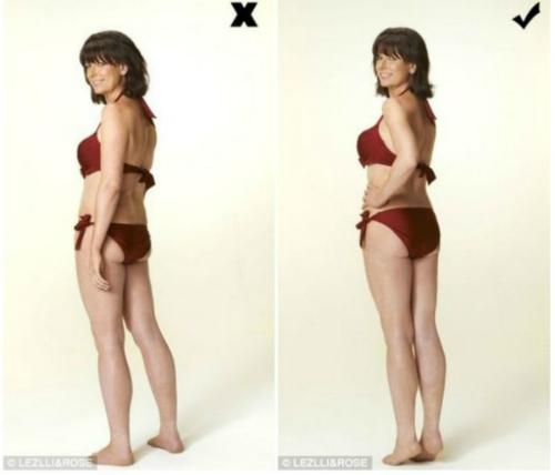 7-meo-tao-dang-che-nhuoc-diem-co-the-khi-mac-bikini-1