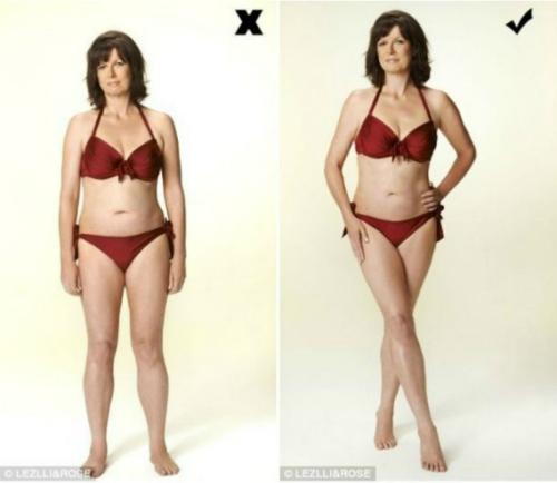 7-meo-tao-dang-che-nhuoc-diem-co-the-khi-mac-bikini-2