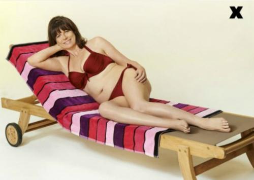 7-meo-tao-dang-che-nhuoc-diem-co-the-khi-mac-bikini-3