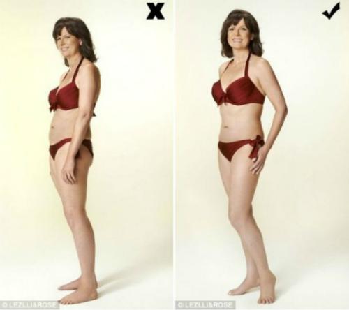 7-meo-tao-dang-che-nhuoc-diem-co-the-khi-mac-bikini-5