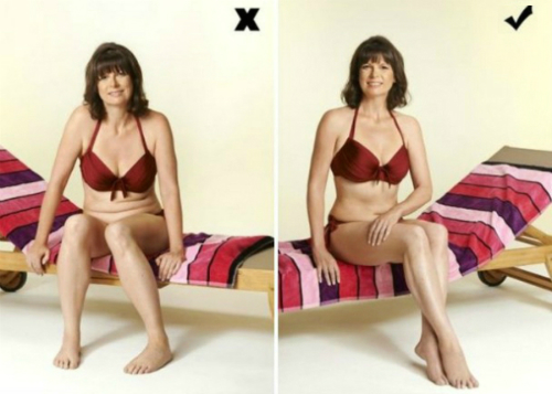 7-meo-tao-dang-che-nhuoc-diem-co-the-khi-mac-bikini-6
