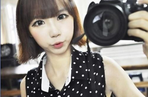 nhan-sac-kho-tin-cua-hot-girl-xu-han-truoc-khi-phau-thuat-thm-my-8