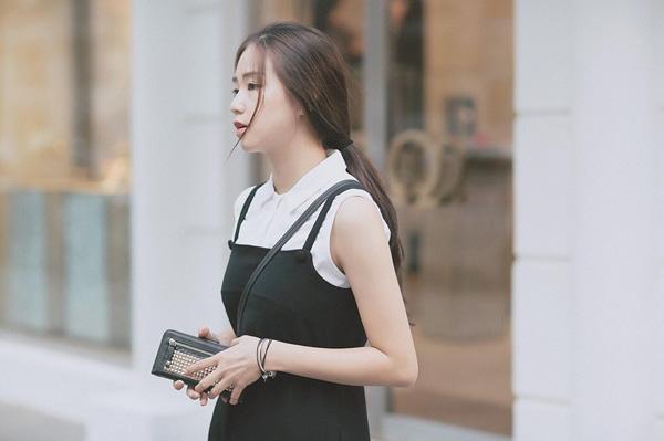 sao-style-2-5-phuong-trinh-xi-po-cay-trang-quynh-anh-shyn-hoa-cong-chua-dong-que