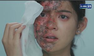 Phim hay tuần này (6): Lee bị phá huỷ khuôn mặt trong tập cuối 'Tình yêu không có lỗi'