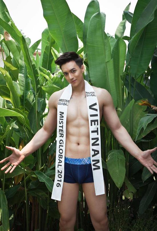 hot-boy-dao-keo-khoe-body-ben-dan-trai-dep-mister-global-2016