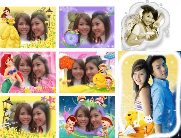 thoi-chua-co-smartphone-teen-sanh-dieu-chup-anh-the-nao-2