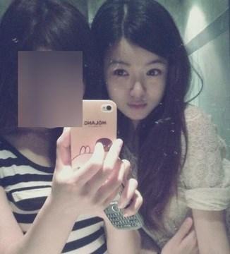thoi-chua-co-smartphone-teen-sanh-dieu-chup-anh-the-nao-7