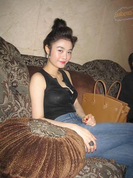 thoi-chua-co-smartphone-teen-sanh-dieu-chup-anh-the-nao-1