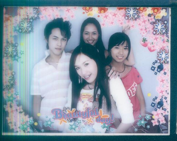 thoi-chua-co-smartphone-teen-sanh-dieu-chup-anh-the-nao-3