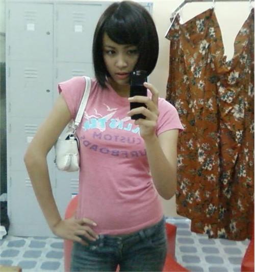 thoi-chua-co-smartphone-teen-sanh-dieu-chup-anh-the-nao-8