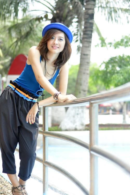 thoi-chua-co-smartphone-teen-sanh-dieu-chup-anh-the-nao-5