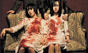 6 phim kinh dị Hàn Quốc nổi tiếng gây 'mất ngủ'