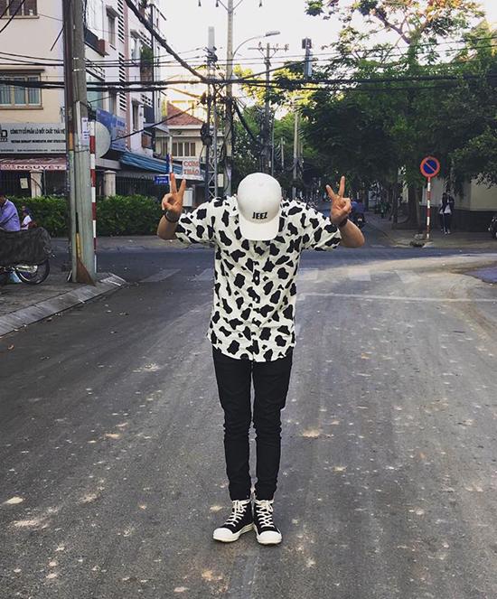 sao-viet-4-5-quynh-anh-shyn-khoe-dang-nuot-pho-tiet-lo-ban-gai-hot-girl-4