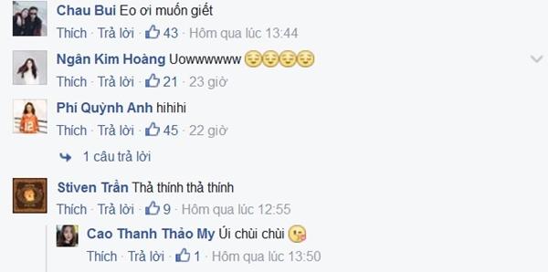 nguoi-yeu-tin-don-cua-pho-la-ban-than-chi-pu-1